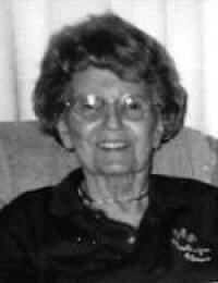 Lois Strombotne