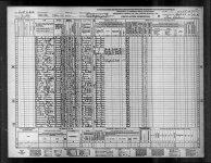 1-Marcella census.jpg
