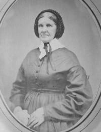 Cynthia Rose Coulter