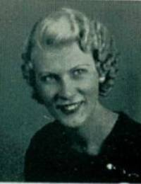 Marcella S Strombotne