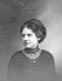 Elsa 1915.jpg