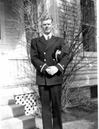 Chris Ensign USNR March,1943.jpg