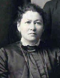 Esther Brody