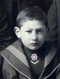 Arthur Brody