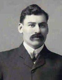 Benjamin Brody