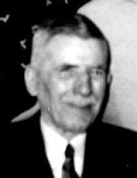 Christoffer Olai Valberg