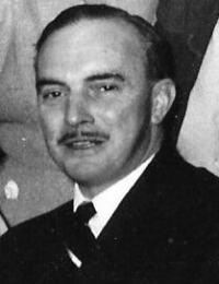 Hilmar Valberg