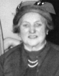 Ida Valberg