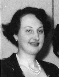 Olga Valberg