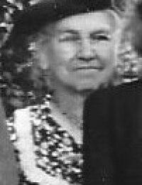Louisa Annette Coulter.JPG