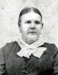 Rebecca J. Vore