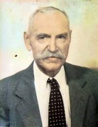 Aaron Archibald Coulter