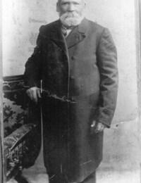 Asher Osher Zail Ben Rosenblum