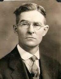 John Bertram Ames