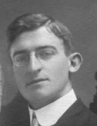 Walter William Schultz