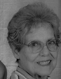 Dolores Kress