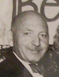 Cecil Joshua Lurie