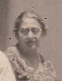 Lenah Kress