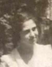 Ida Kress Brown