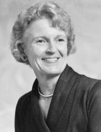 Lois Anne Schultz