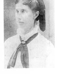 Henrietta Coulter Hess