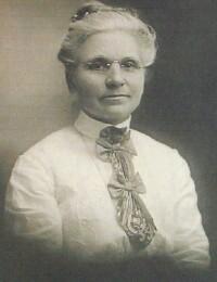 Etta Eliza Crecelius Coulter