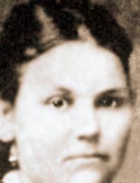 Julia Maria Coulter Crecelius