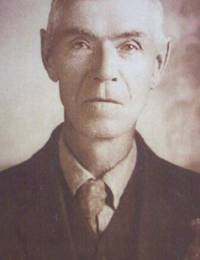 Francis Marion Coulter