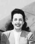 Mary D Specht