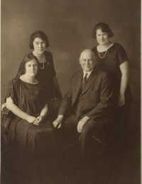 Joseph Brody & Daughters